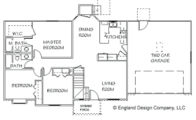 floor plans for country homes small country home floor plans small country home floor plan
