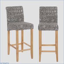 chaise de bar conforama chaise de bar chaise haute bar fly bess chaises sjours