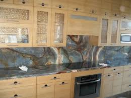 Kitchen Countertops Seattle - 166 best blue louise countertops images on pinterest marbles