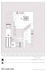 cal poly floor plans kevin herhusky architecture cal poly san luis obispo
