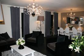 chambre deco baroque chambre deco salon moderne chic salon moderne baroque maison