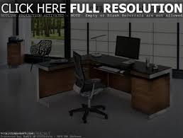 Designer Home Office Furniture Uk Interior Contemporary Black Modern Office New Contemporary Glass