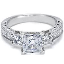 Jared Cushion Cut Engagement Rings Engagement Rings Cool Jared Jewelers Engagement Rings Awesome