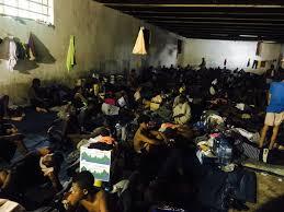 si e onu migranti onu accusa ue accordo con libia è disumano si possibile