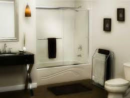 diy bathroom remodel ideas inspiring diy bathroom remodel ideas that friendlier to your