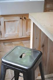 kitchen limestone colors and faq jerusalem kitchen countertops