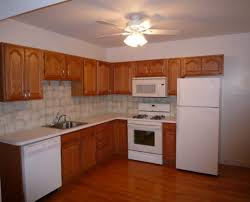 kitchen design ireland bunnings kitchen design outdoor kitchen cabinets bunnings