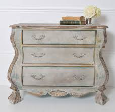 High Class Bedroom Furniture by Shabby Chic Furniture Bedroom