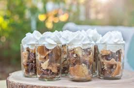 thanksgiving pie cake how to make pecan pie shooters for the holidays glitter inc