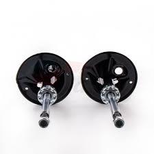 for toyota corolla levin ae101 e100 e110 front gas struts shock