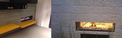 indoor outdoor fireplaces ortal heat