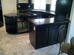 lacquer kitchen cabinets black by jq paint incjq paint