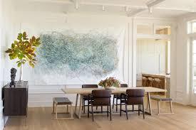Interior Design Internships Seattle Hoedemaker Pfeiffer