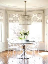 Dining Room Table Lamps - contemporary dining room fixture lamps table lighting crystal