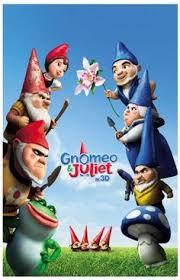 gnomeo juliet image gnomeo juliet u0026 grass