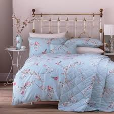 awesome the 25 best blue duvet covers ideas on pinterest blue