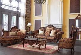 Formal Sofas For Living Room Formal Living Room Furniture Layout U2013 Creation Home