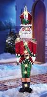 Christmas Yard Decor - jingle all the way with these outdoor christmas decorations