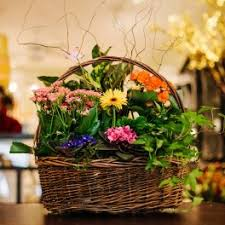 send flowers nyc plants flower delivery in new york gabes house of flowers