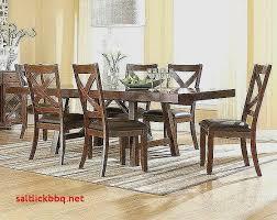 ikea chaises salle manger table de salle a manger ikea great but chaise salle a manger pour