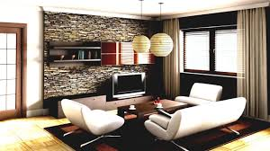 room wallpaper design 397 best wall finishes images on pinterest
