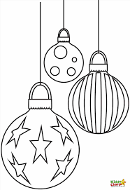 for christmas trees templates included is free printable reindeer