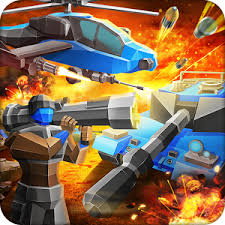 mod apk army battle simulator 1 1 31 mod apk for android