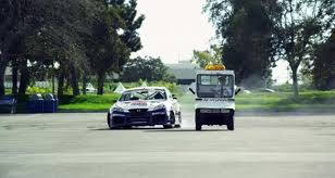 hyundai genesis drift hyundai genesis coupe automotive addicts