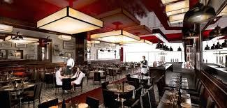 Restaurant Design Concepts Restaurant Interior Design Concepts Google Search Project