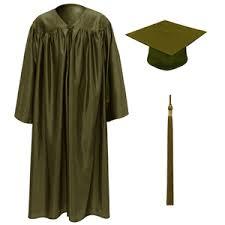 cap and gown for preschool caps gowns preschool kindergarten willsie cap gown