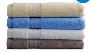 best deals on bath towels during black friday 2016 britain u0027s fluffiest towels for 5 99 daily mail online