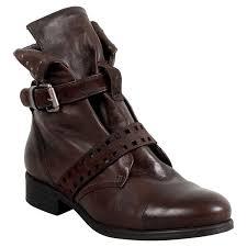 womens combat boots miz mooz s combat boot