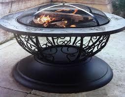 Walmart Backyard Grill by Garden A Brief View Of Fire Pit Walmart Ideas Fashionable Fire