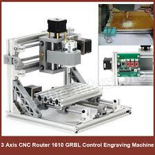 cnc wood router ebay