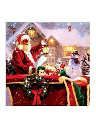 Outdoor Hanging Christmas Decorations Wall Ideas Christmas Wall Hanging Christmas Wall Hangings