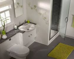 bathroom ideas for small space bedroom designing a small bathroom ideas designing small bathrooms