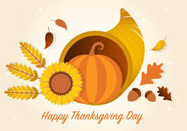 thanksgiving free vector 1402 free downloads