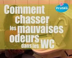 enlever odeur de cuisine comment enlever les mauvaises odeurs des toilettes wc pratiks