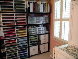 craft armoire plans u2013 abolishmcrm com