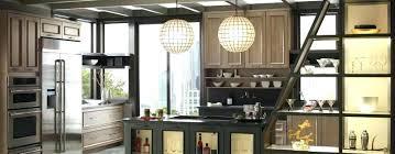 cabinet outlet portland oregon parr cabinet outlet portland oregon under the cabinet outlets hidden