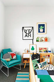 85 best cool boys rooms images on pinterest nursery kidsroom
