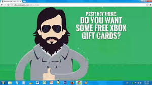 xbox cards how to get free xbox gift cards psn gift cards 影片