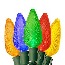 c9 led christmas lights c9 led christmas lights
