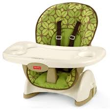 High Chair For Infants Best High Chairs Of 2017