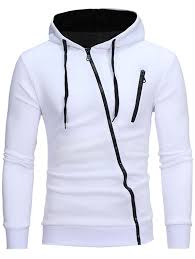 sweatshirts u0026 hoodies for men hoodied zip up pullover