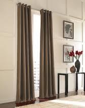 Window Length Curtains 144 Inch Long Length Curtains