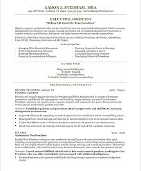 Sample Resume For Personal Care Worker by Personal Care Assistant Resume Samples Pca Job Description Cna