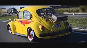 file 1972 yellow vw beetle best vw bug life style bugs vw s youtube