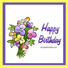 free birthday cards on facebook winclab info