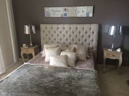 Idee Deco Chambre Adulte Romantique by Room Tour Update Chambre U0026 Sdb Romantique Youtube
